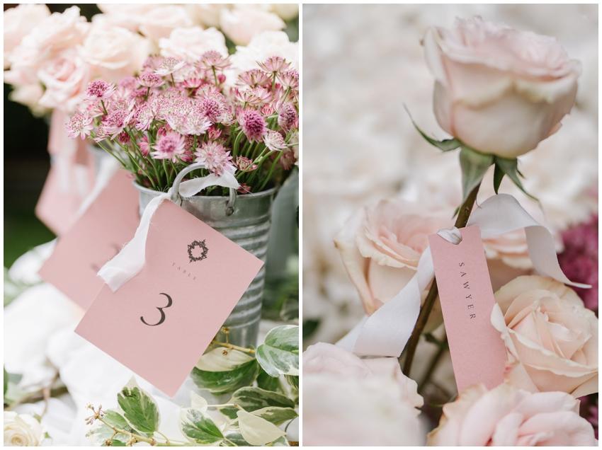 urban-row-photo-creative-escort-card-ideas-flower-bar_0002.jpg