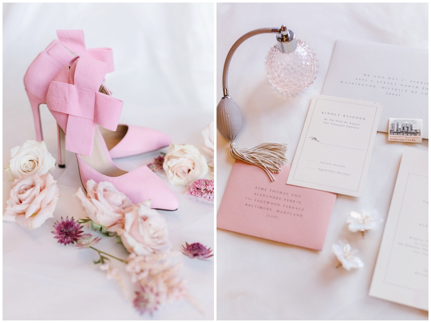 urban-row-photo-light-pink-gray-spring-wedding_0003.jpg