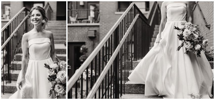 urban-row-photo-the-ivy-hotel-bridal-portraits_0008.jpg