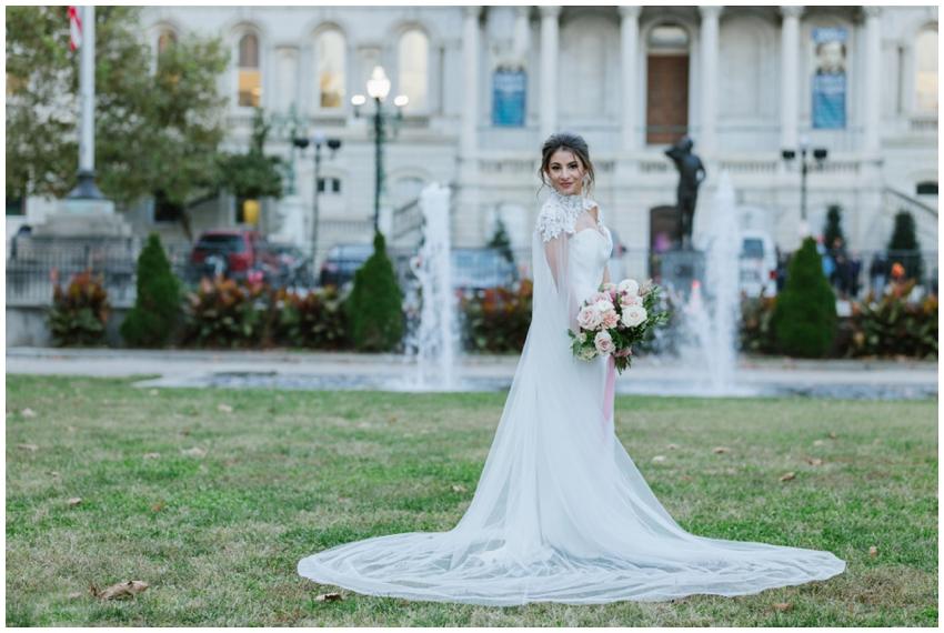 urban-row-photo-european-inspired-maryland-wedding_0023.jpg
