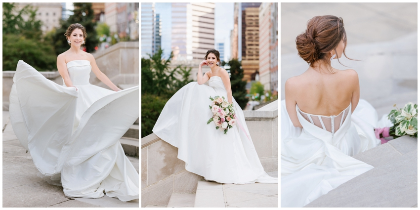urban-row-photo-chic-bhldn-wedding-dress_0036.jpg