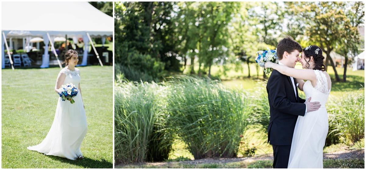 urban-row-photo-marias-love-point-wedding-first-look_0005.jpg