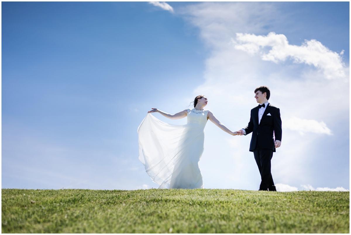 urban-row-photo-marias-love-point-wedding-bride-groom-portraits_0013.jpg