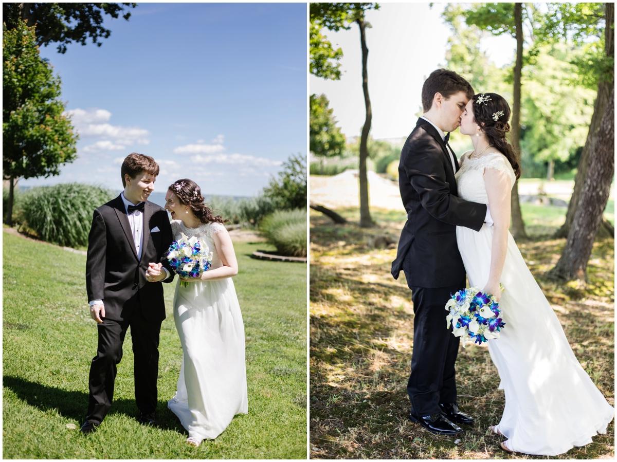 urban-row-photo-marias-love-point-wedding_0008.jpg