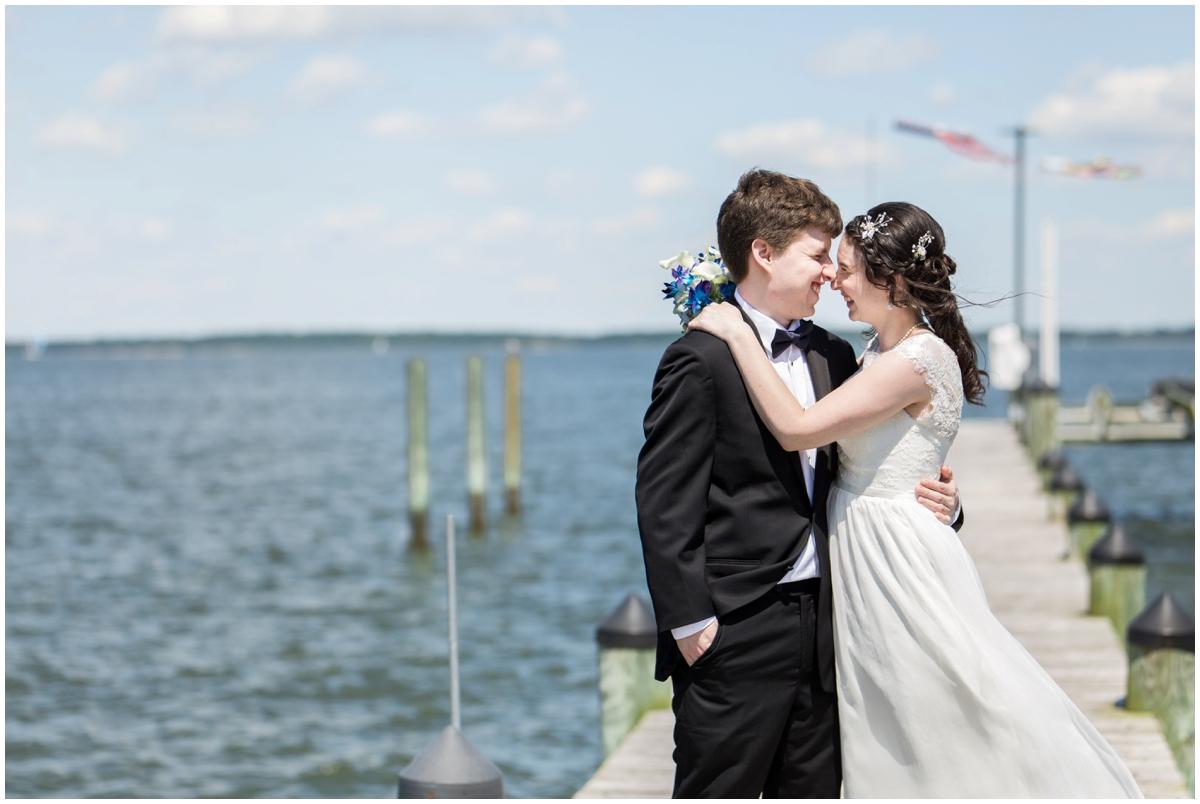 urban-row-photo-marias-love-point-wedding-first-look_0006.jpg