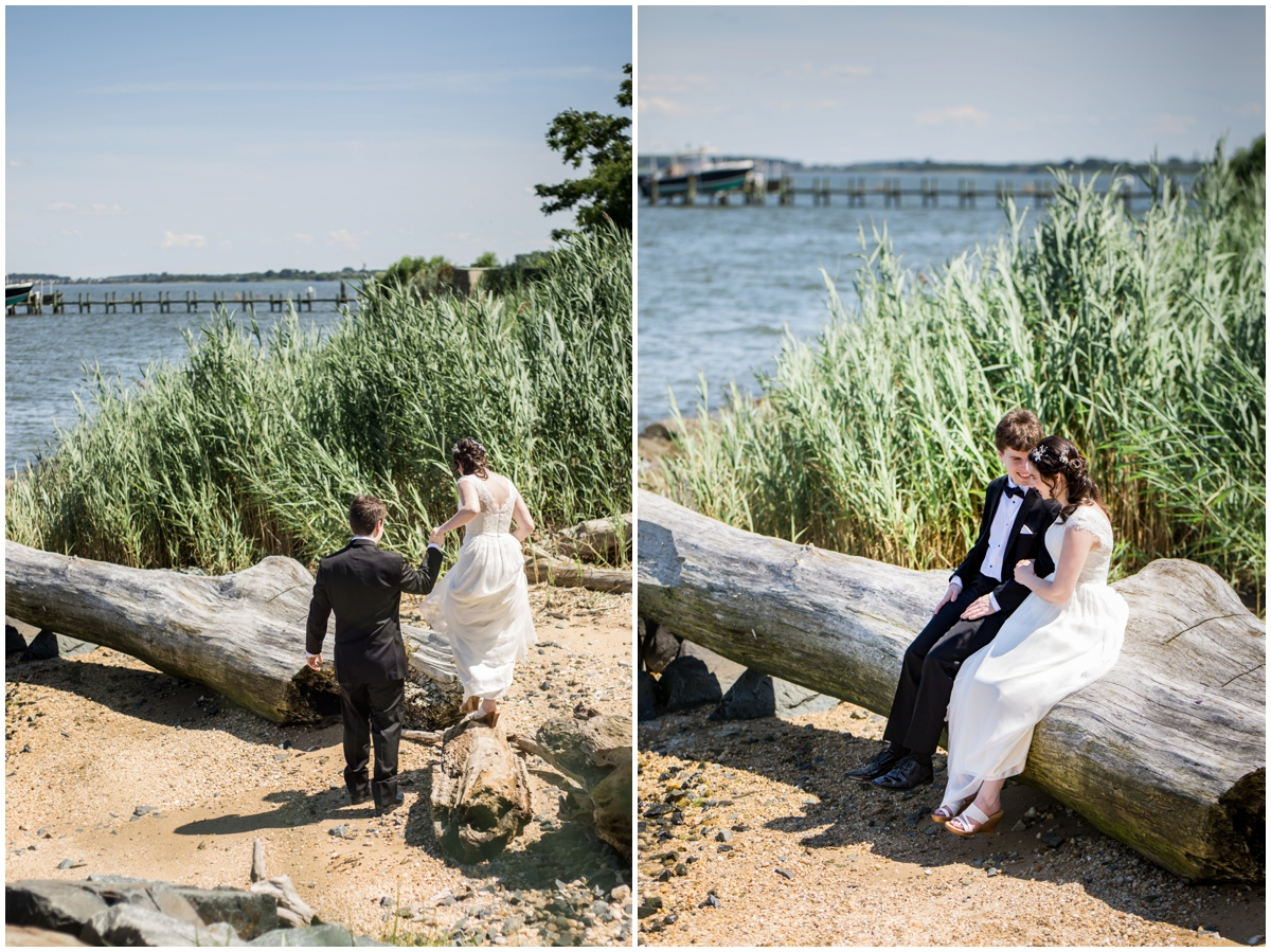 urban-row-photo-marias-love-point-wedding-first-look_0007.jpg