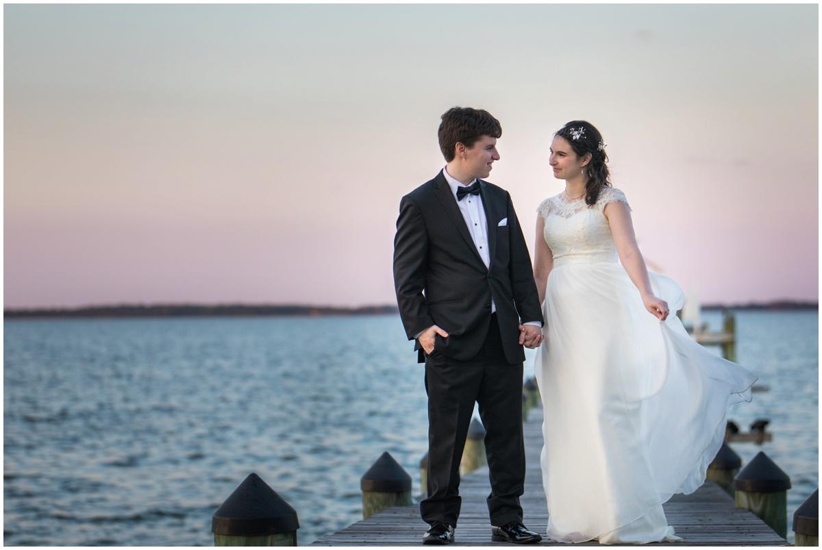 urban-row-photo-marias-love-point-wedding-sunset-portraits_0015.jpg