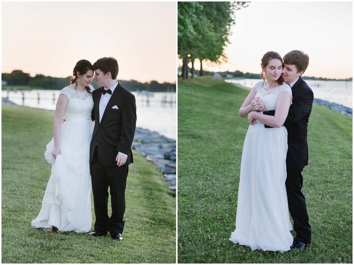 urban-row-photo-marias-love-point-wedding-bride-groom-portraits_0012.jpg