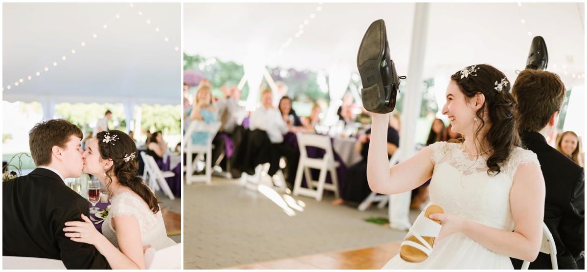 urban-row-photo-marias-love-point-wedding-reception_0011.jpg