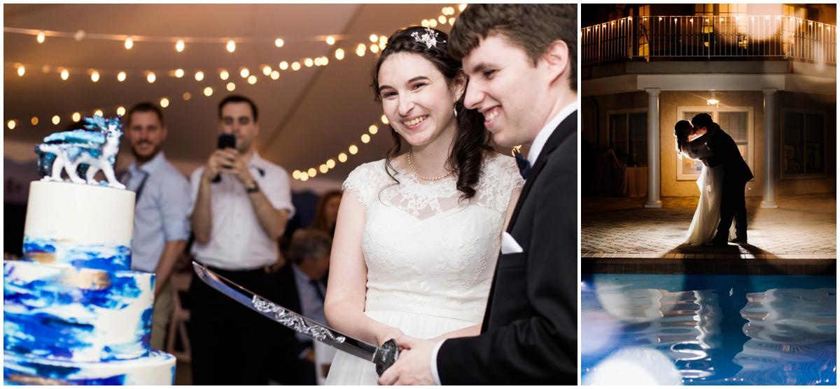 urban-row-photo-marias-love-point-wedding-epic-night-shot_0019.jpg