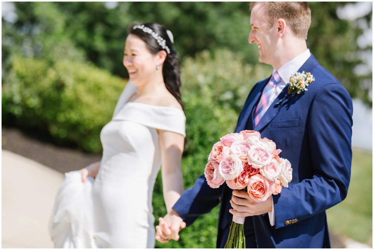 urban-row-photo-wyndridge-farm-summer-wedding_0006.jpg