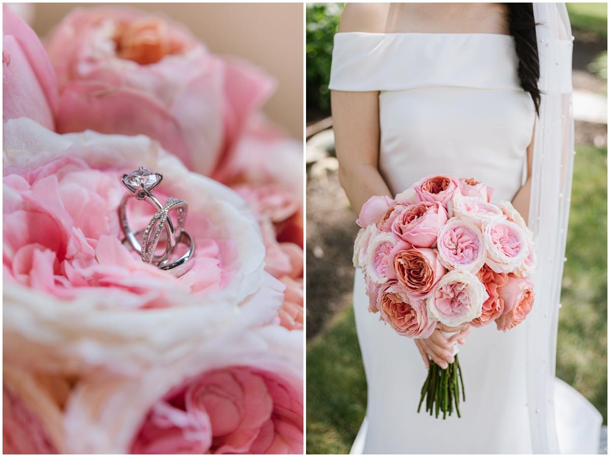 urban-row-photo-wyndridge-farm-wedding-pink-garden-rose-bouquet_0002.jpg