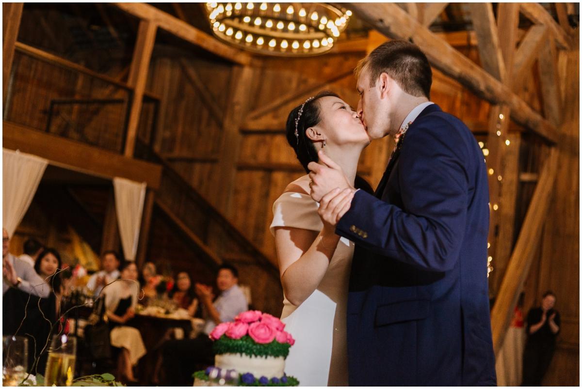 urban-row-photo-wyndridge-farm-wedding-reception_0021.jpg