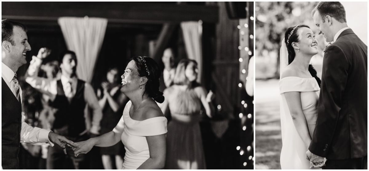 urban-row-photo-wyndridge-farm-wedding_0015.jpg
