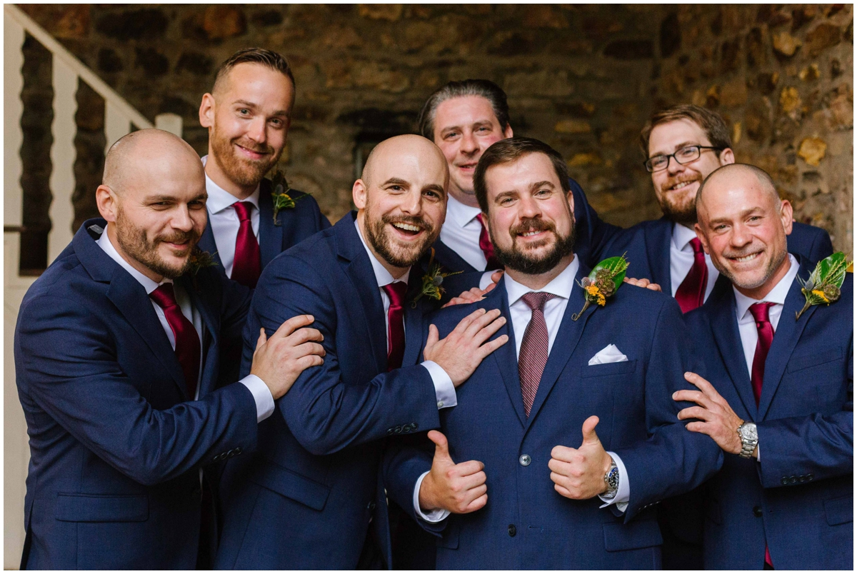 urban-row-photo-holly-hedge-estate-wedding-navy-groomsmen_0038.jpg