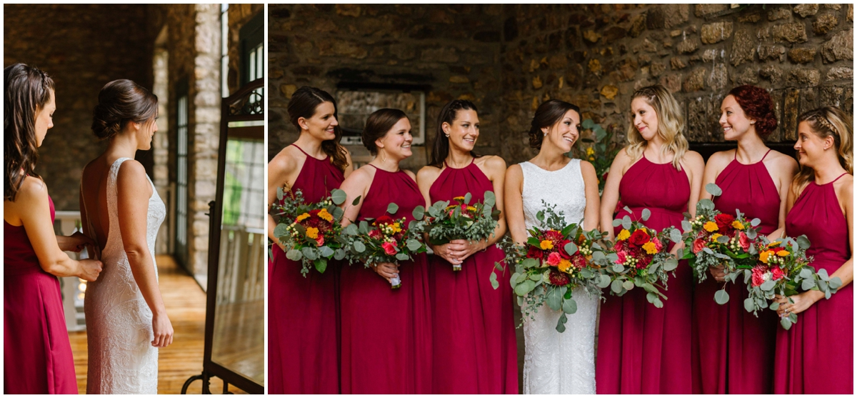 urban-row-photo-holly-hedge-estate-wedding-maroon-bridesmaid-dresses_0017.jpg