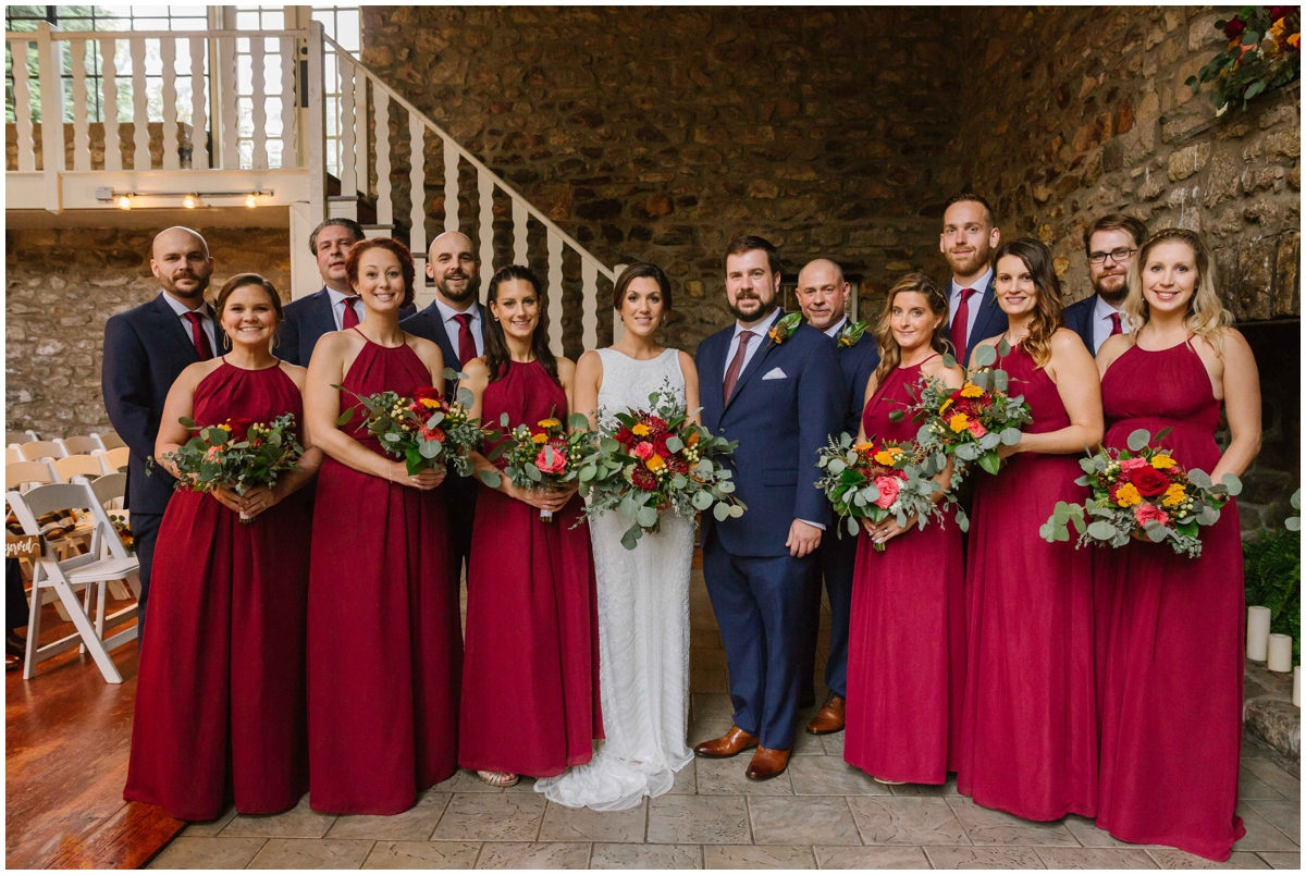 urban-row-photo-holly-hedge-estate-wedding-maroon-navy_0031.jpg