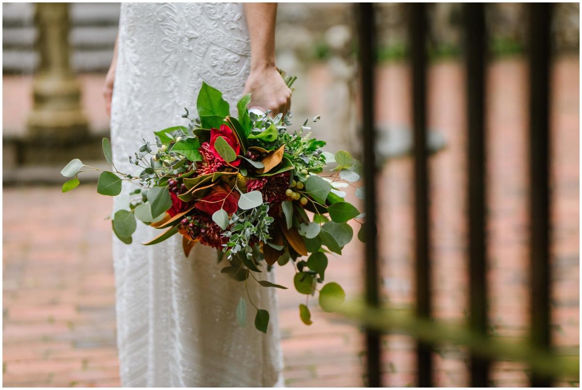 urban-row-photo-holly-hedge-estate-wedding-patio_0032.jpg