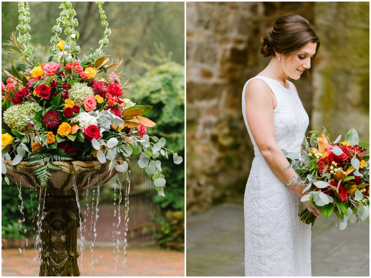 urban-row-photo-holly-hedge-estate-wedding-garden-bridal-portrait_0026.jpg