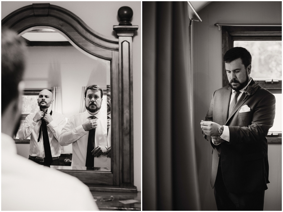 urban-row-photo-holly-hedge-estate-wedding-groom-getting-ready_0012.jpg