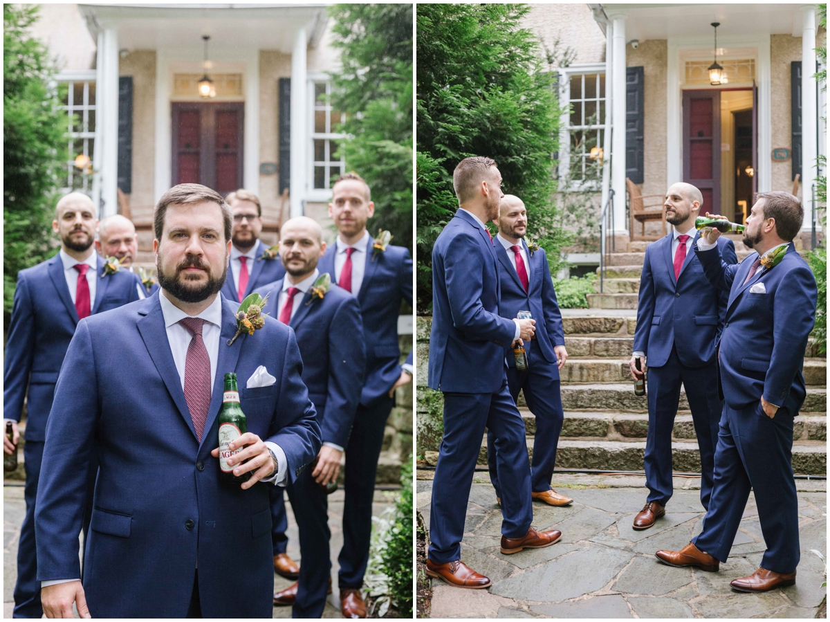 urban-row-photo-holly-hedge-estate-wedding-groomsmen_0033.jpg