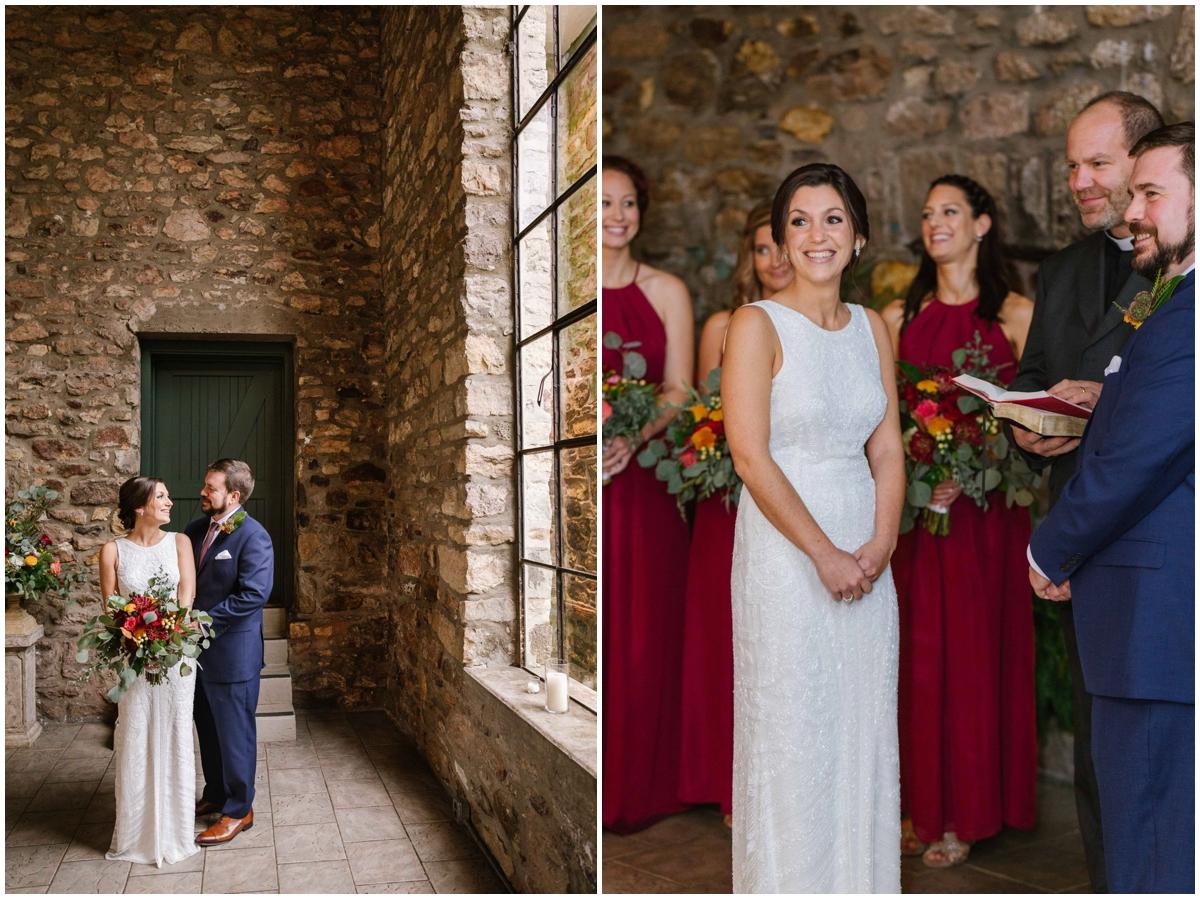 urban-row-photo-holly-hedge-estate-wedding-ceremony-stone-barn_0047.jpg