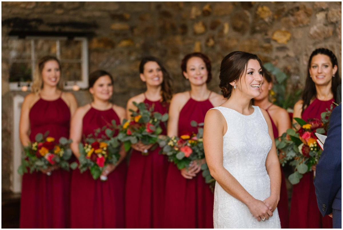 urban-row-photo-holly-hedge-estate-wedding-ceremony-stone-barn_0051.jpg