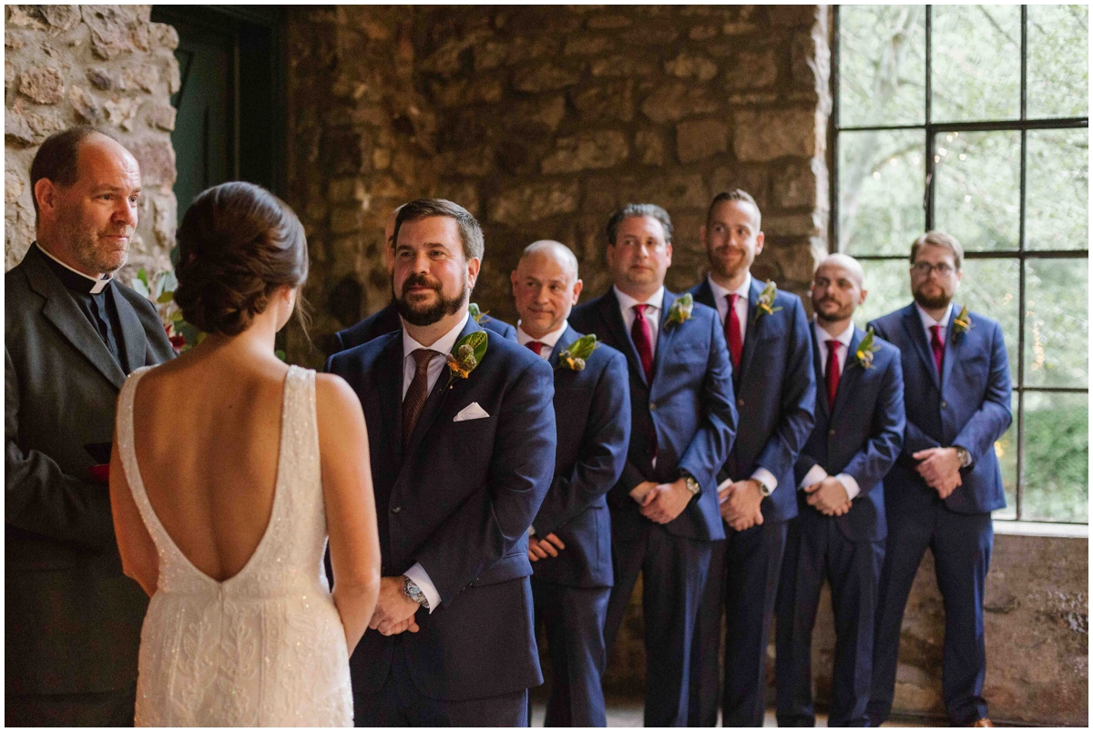 urban-row-photo-holly-hedge-estate-wedding-ceremony-stone-barn_0052.jpg