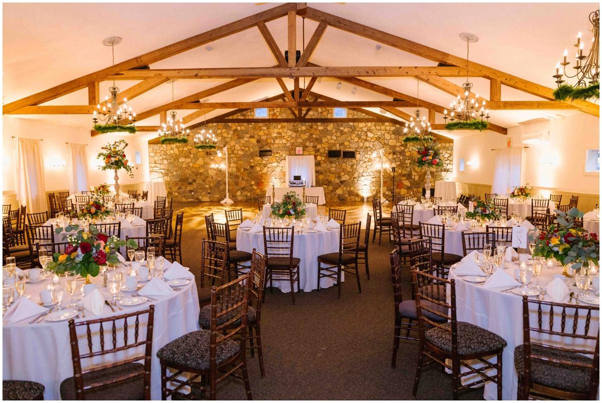 urban-row-photo-holly-hedge-estate-wedding-reception_0060.jpg