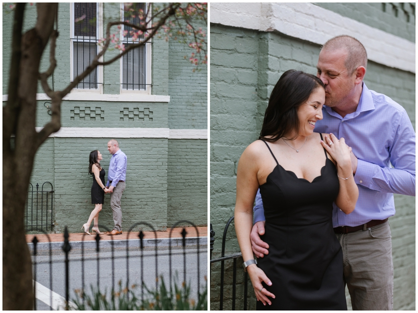 urban-row-photo-capitol-hill-dc-engagement_0002.jpg
