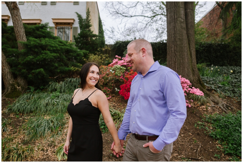 urban-row-photo-capitol-hill-dc-engagement_0011.jpg