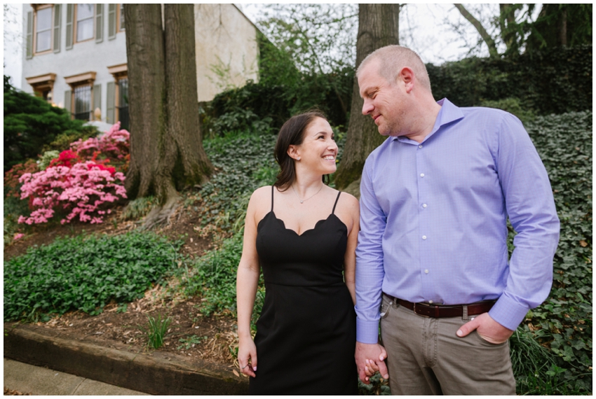 urban-row-photo-capitol-hill-dc-engagement_0010.jpg