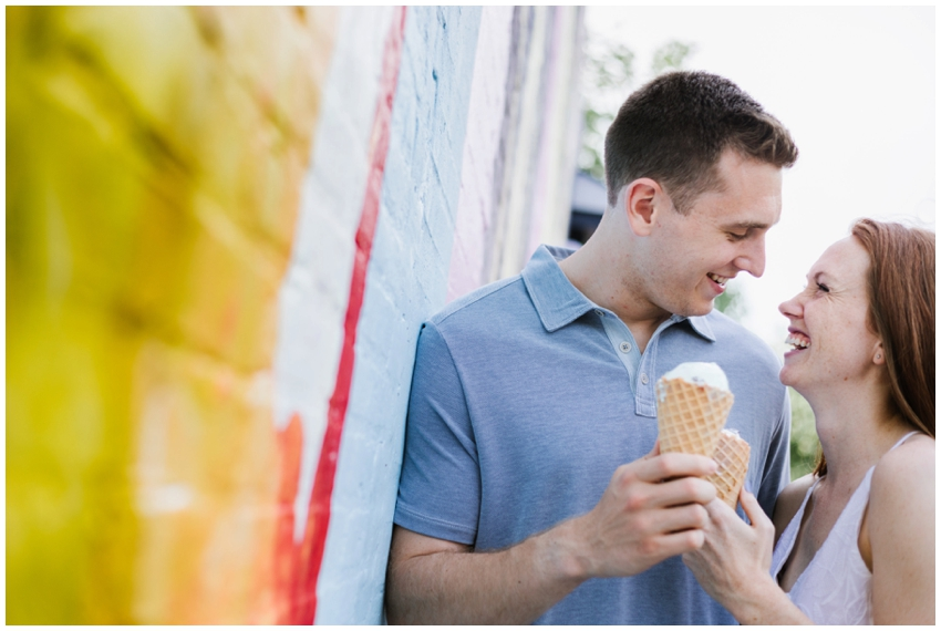 urban-row-photo-bmore-licks-engagement-photos_0007.jpg