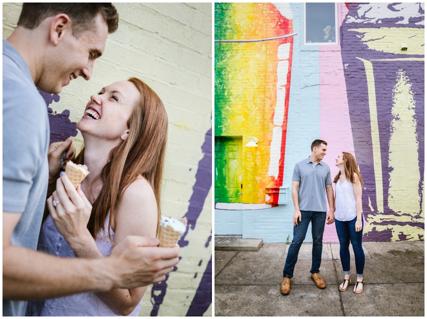 urban-row-photo-baltimore-engagement-bmore-licks_0009.jpg