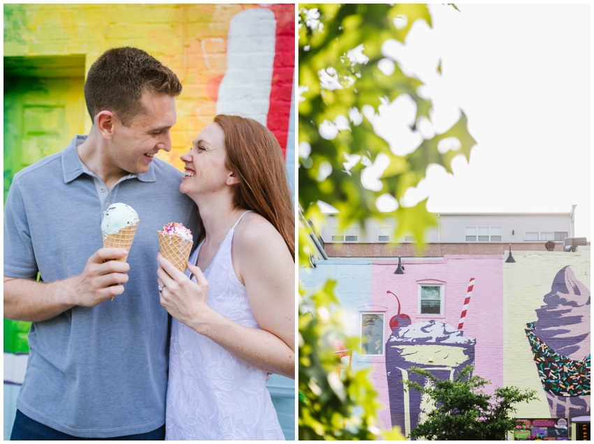 urban-row-photo-bmore-licks-engagement_0001.jpg