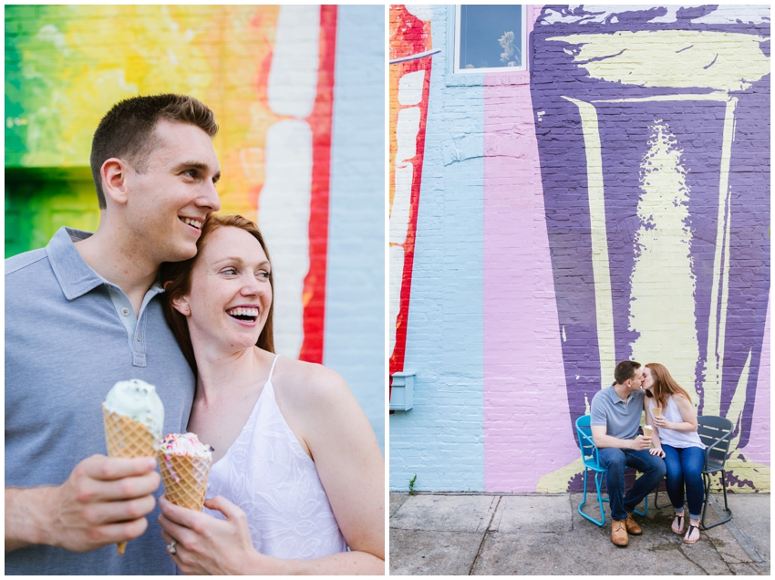 urban-row-photo-bmore-licks-engagement-session_0005.jpg