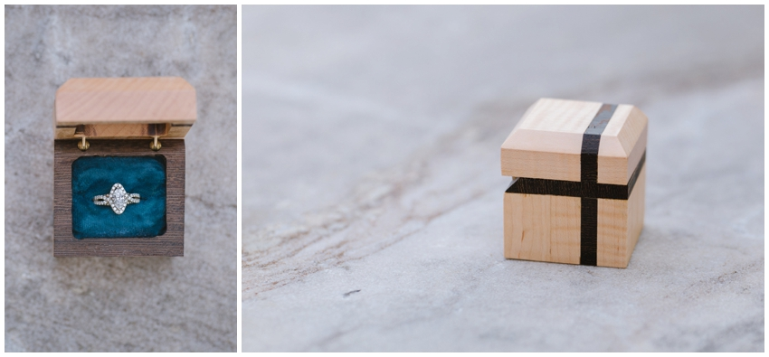 urban-row-photo-custom-wooden-ring-box_0018.jpg