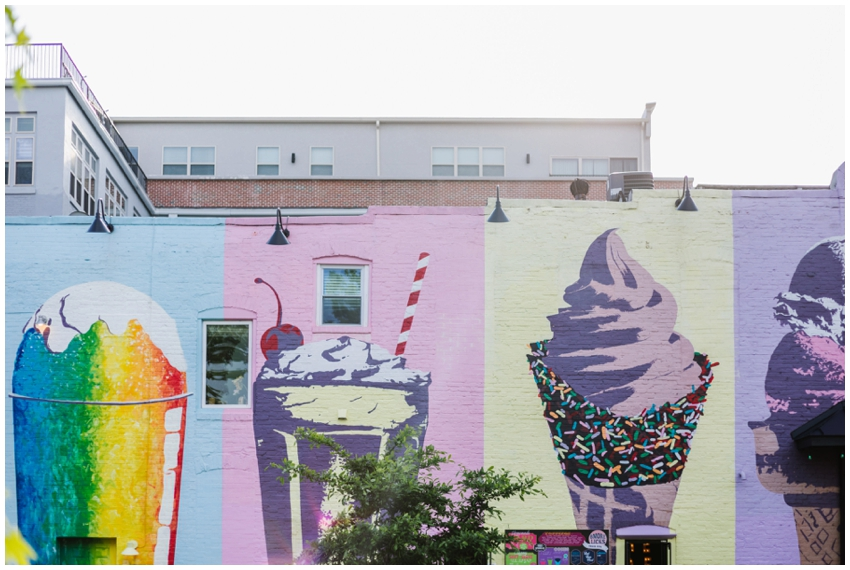urban-row-photo-bmore-licks-mural_0002.jpg