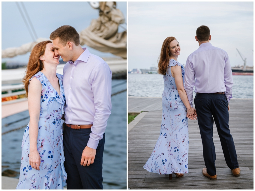 urban-row-photo-baltimore-engagement-fells-point_0026.jpg