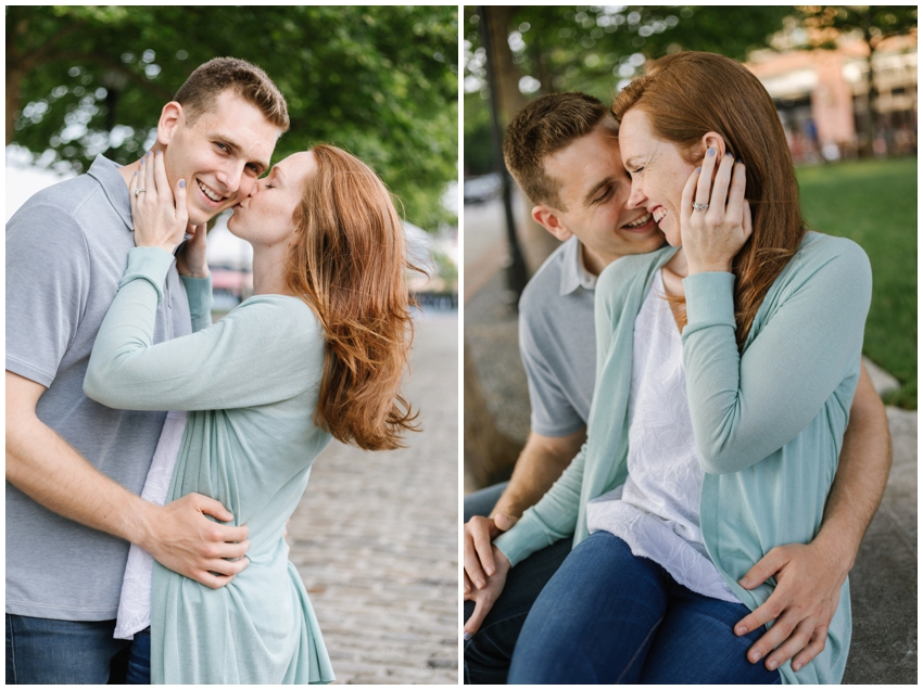 urban-row-photo-fells-point-engagement-photos_0014.jpg