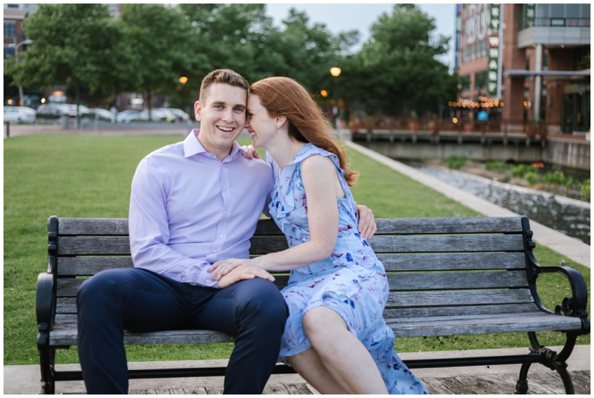 urban-row-photo-classic-engagement-photos-baltimore_0041.jpg