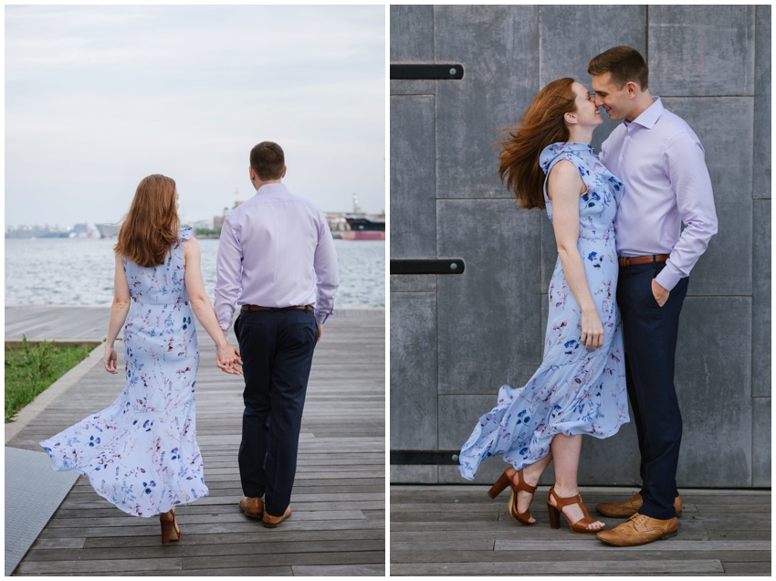 urban-row-photo-baltimore-harbor-engagement_0024.jpg