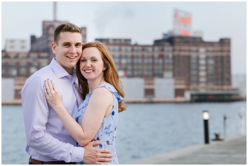 urban-row-photo-domino-sugar-baltimore-engagement_0030.jpg