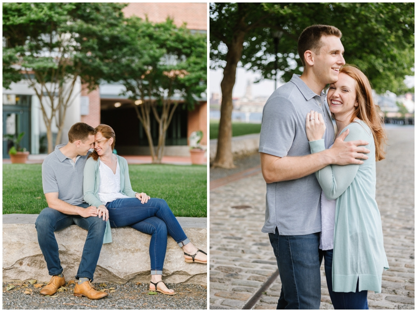 urban-row-photo-fells-point-engagement_0012.jpg