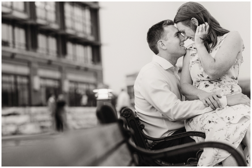 urban-row-photo-classic-baltimore-engagement-photos_0040.jpg