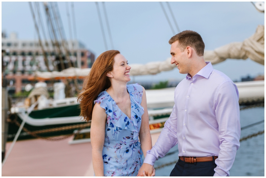 urban-row-photo-pastel-baltimore-engagement_0029.jpg