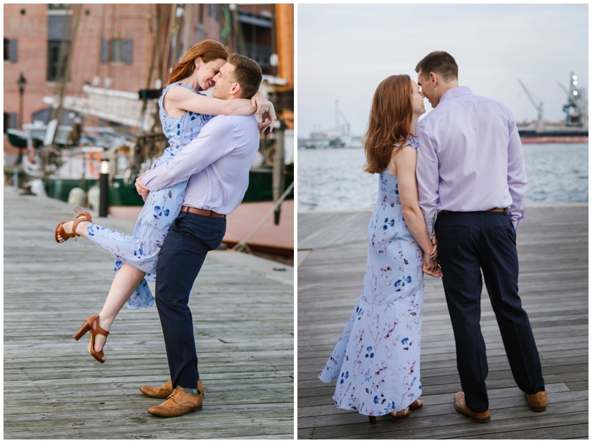 urban-row-photo-romantic-timeless-engagement-fells-point_0033.jpg