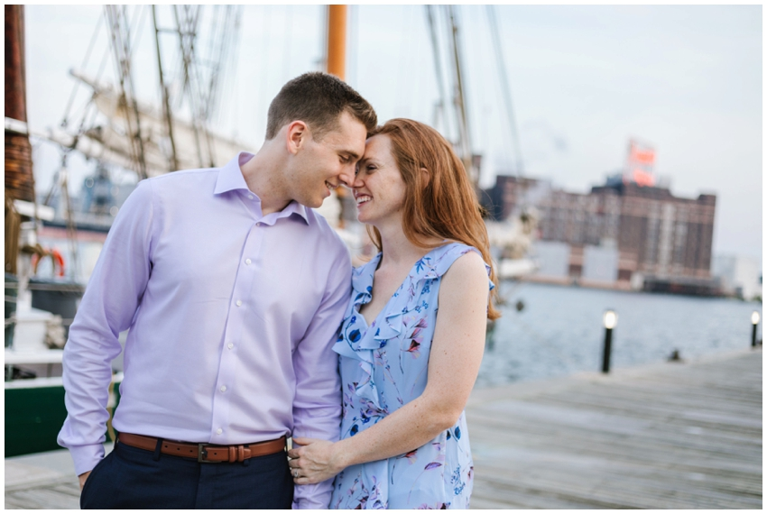 urban-row-photo-domino-sugar-engagement_0039.jpg