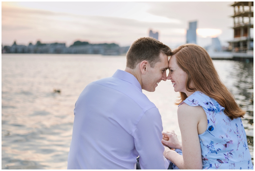 urban-row-photo-sunset-engagement-baltimore-waterfront_0031.jpg