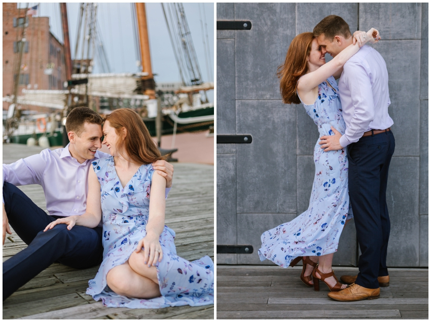 urban-row-photo-waterfront-fells-point-engagement_0023.jpg